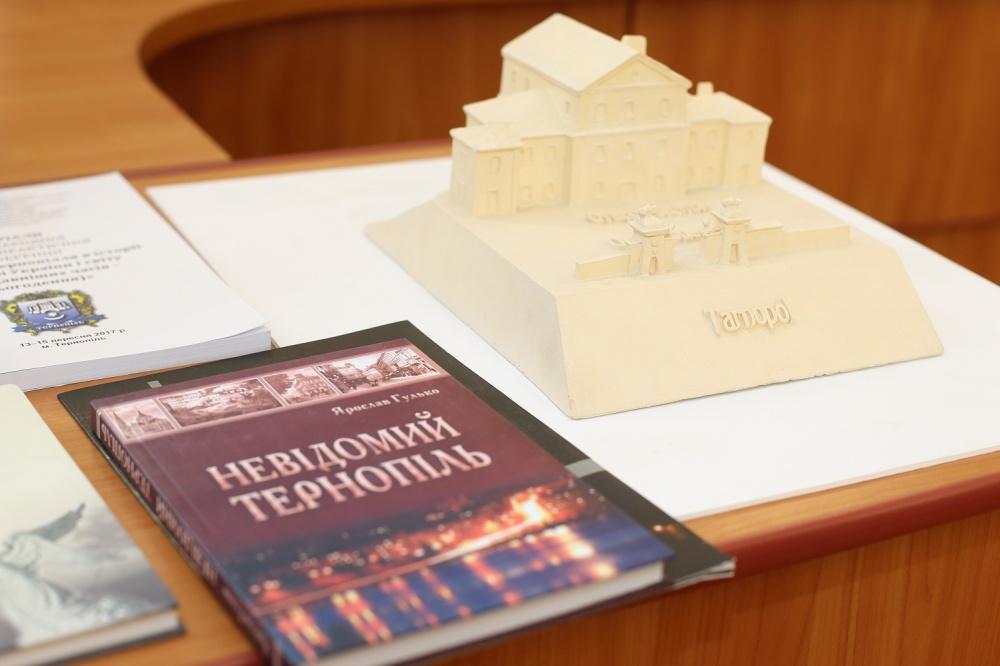 delegatsiya-z-polshchi-2020-6.jpg