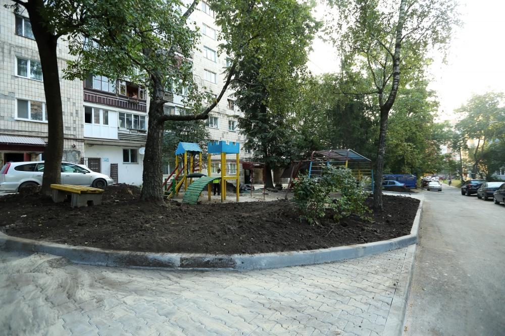 проспект Степана Бандери, 96