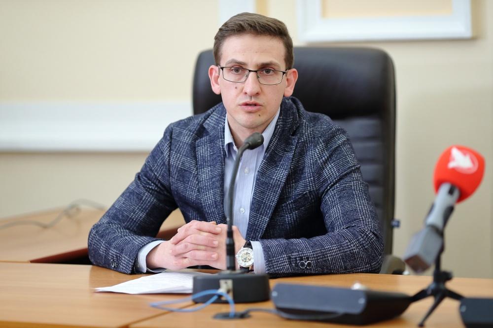 Василь Даньчак