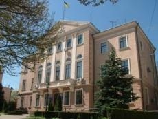 Заява фракції БПП «Солідарність» з приводу подій під стінами Тернопільської міської ради