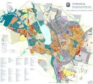 Інформація до громадських слухань щодо врахування громадських інтересів в проектах містобудівних документацій