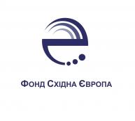 Конкурс на проведення інформаційних кампаній у ЗМІ