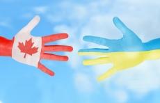 Посольство Канади оголошує відкриття програми Канадського фонду місцевих ініціатив на 2017-2018 рік