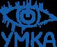 Конкурс міні-грантів УМКА