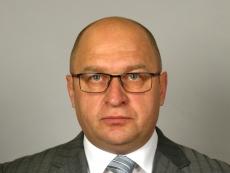 Артимович Андрій Іванович