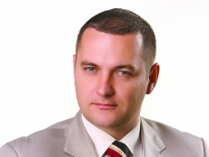Білан Тарас Богданович