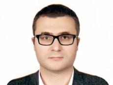 Бліхар Володимир Васильович