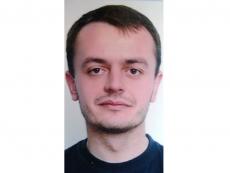 Бич Павло Дмитрович