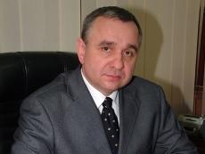 Медицина Тернополя в 2012 році отримала понад 3 мільйони інвестицій
