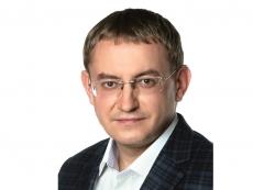 Грицишин Андрій Антонович