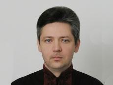 Гринда Володимир Павлович