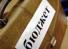 """Фракція БПП """"Солідарність"""" підтримала бюджет Тернополя на 2017 рік"""