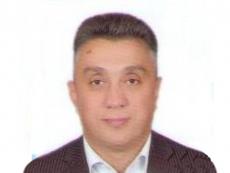 Ібрагімов Михайло Раджепович
