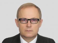 Ляхович Роман Мар'янович