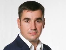 Місько Володимир Володимирович
