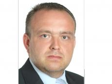 Нитка Олег Богданович