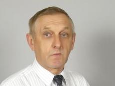 Поврозник Петро Іванович