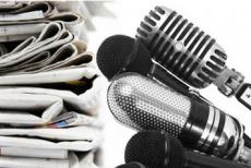 Конкурс серед медіа для участі у Програмі малих грантів – VII хвиля