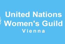 Благодійна допомога від Жіночої гільдії ООН
