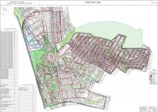 Інформація для громадських слухань щодо врахування громадських інтересів в проекті містобудівної документації