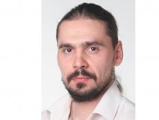 Шкула Андрій Петрович