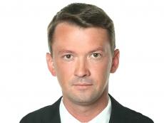 Штопко Юрій Васильович