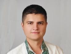 Сиротюк Михайло Мирославович