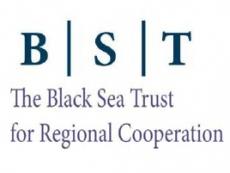 Конкурс проектних пропозицій для ОГС від Чорноморського фонду регіонального співробітництва (BST)