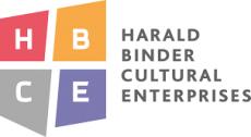 Програма фінансової підтримки проектів у сфері культури, мистецтва та освіти