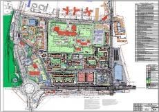 Інформація про громадські слухання щодо врахування громадських інтересів в проекті містобудівної документації