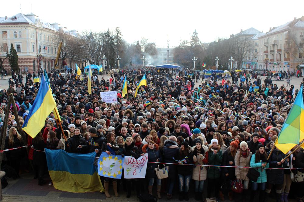 Статистика украины вич наркотики алкоголизм