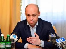 Уряд скасував право безкоштовного проїзду для більшості категорій пільговиків, але в Тернополі всі пільги будуть збережені в комунальному електротрансі