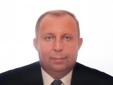 Балук Любомир Іванович