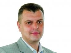 Болєщук Петро Михайлович