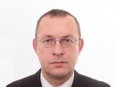 Газилишин Андрій Богданович