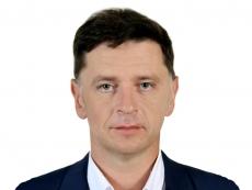 Генсерук Віктор Анатолійович