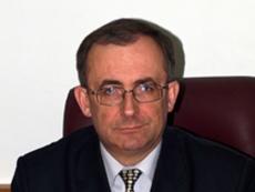 Ландяк Петро Дмитрович