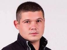 Серетний Тарас Ігорович
