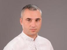 БИЦЮРА Леонід Олексійович