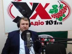 Завтра депутати прийматимуть бюджет Тернополя на 2017 рік