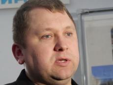 У Тернополі депутати БПП підтримали зниження ставки єдиного податку