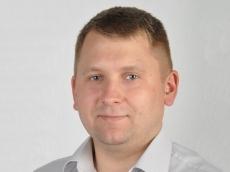 Шумада Віктор Володимирович