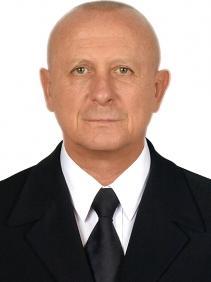 Дерецький Микола Володимирович