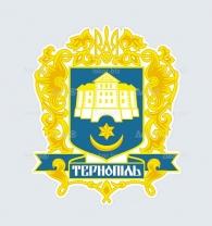 Забезпечення діяльності депутатського корпусу