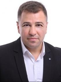 Гевко Віктор Леонідович