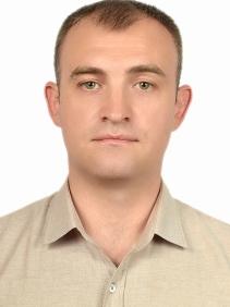 Горохівський Антон Миколайович