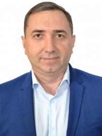 Вонс Ігор Васильович