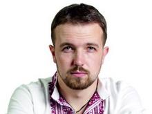 Зелінка Назарій Володимирович