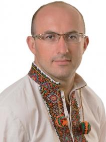 Зінь Іван Федорович