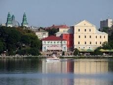 Звання «Почесний громадянин Тернополя» присвоїли п'ятьом городянам